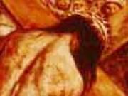 La passione di Cristo – ma arriva Domenica!