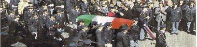 L'Italia in ginocchio a causa della violenza negli stadi