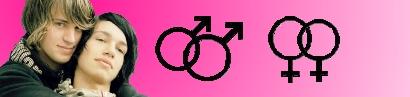 Come nasce l'omosessualità negli uomini?