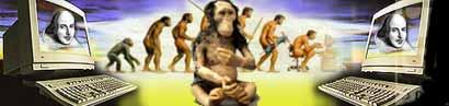 150 anni evoluzione – 150 anni di confusione