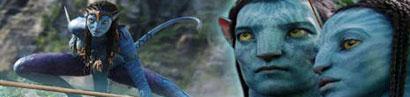 La religione di Avatar