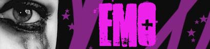Emo – il movimento giovanile ricco di lacrime