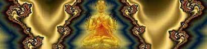 La meditazione: l'hai mai provata?