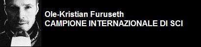 Ole-Kristian Furuseth