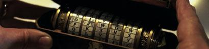 Gli errori del Codice Da Vinci