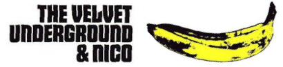Velvet Underground: Nico