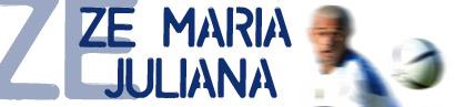 Ze Maria  Marcelo – Dal dio del calcio al Dio del perdono
