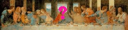 Gesù è un invenzione degli autori degli evangeli?
