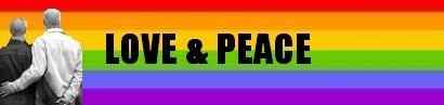 Che dice la Bibbia sull'omosessualità?
