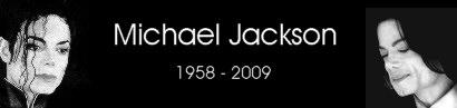 Muore la leggenda pop Michael Jackson