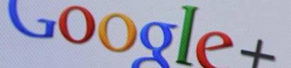 Google+: amici virtuali, sentimenti virtuali, solitudine virtuale