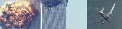 11 Settembre 2001 – il giorno che cambiò il mondo