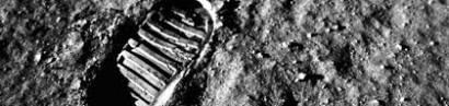 La scomparsa di Armstrong e la prospettiva celeste