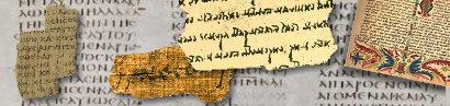La credibilità del Nuovo Testamento