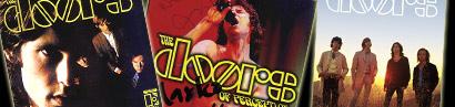 Jim Morrison – Guidato da voci