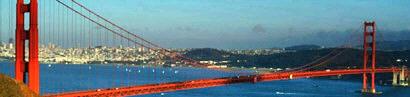 Suicidio romantico attraverso il salto da un ponte
