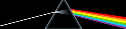 Pink Floyd: Syd Barrett – L'uomo dagli occhi affascinanti