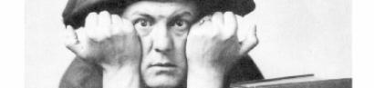 Aleister Crowley e il suo influsso sulla cultura pop