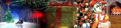 Natale – il periodo più caro dell' anno