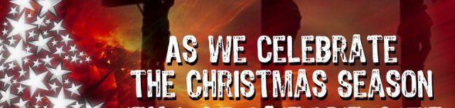 Natale – il piu grande regalo
